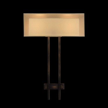 Quadralli 436450 Wall Sconce