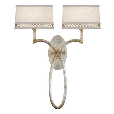 Allegretto 784 Wall Sconce