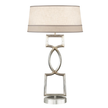 Allegretto 010 Table Lamp