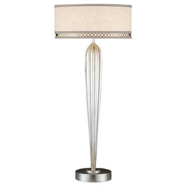 Allegretto 915 Table Lamp