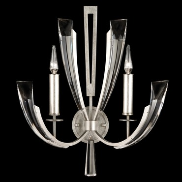 Vol de Cristal 850 Wall Sconce