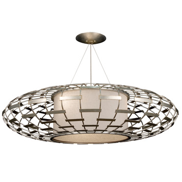 Allegretto 54 Pendant