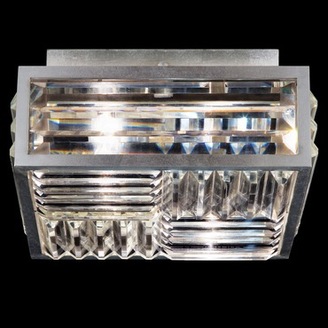 Crystal Enchantment Ceiling Light Fixture by Fine Art Lamps | 815540