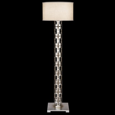 Allegretto Floor Lamp by Fine Art Lamps | 817020