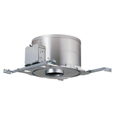 302Mraicex 3 3 /4 Inch New Construction Airtight Ic Housing