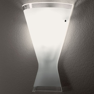 Memory A1 Wall Sconce