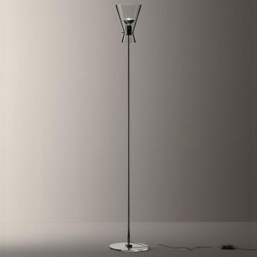 Memory R1 Floor Lamp