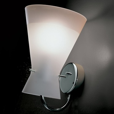 Memory A Wall Sconce