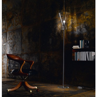 Memory Special Edition Floor Lamp