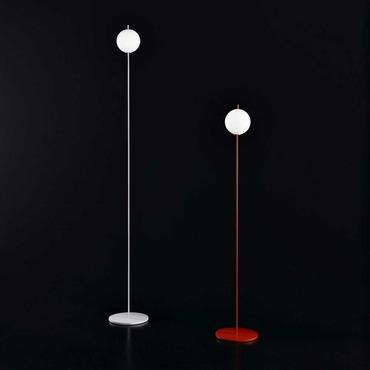 Uno Floor Lamp
