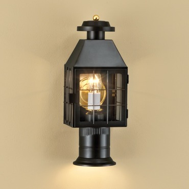 American Heritage Outdoor 1057 Wall Sconce