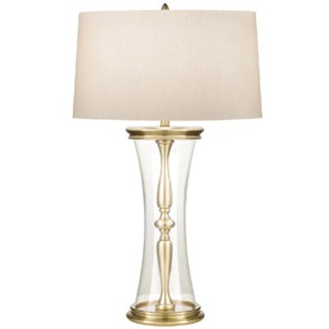 Grosvenor Square 310 Table Lamp