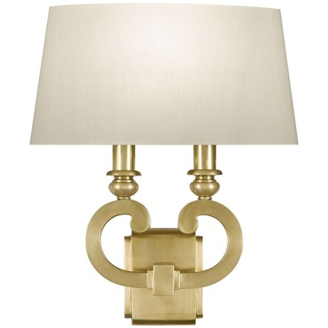 Grosvenor Square 750 Wall Sconce