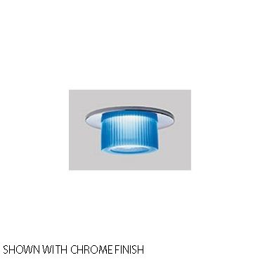 373 Series 3 3 /4 Inch Glass Cylinder Downlight Trim