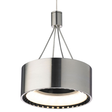 Freejack Corum LED Pendant by Tech Lighting | 700FJCORS-LED830