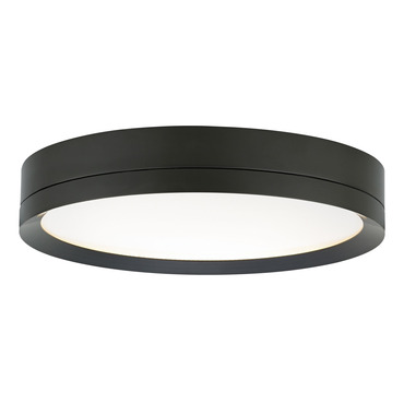 Finch Round Flush Mount Ceiling by Tech Lighting | 700FMFINRZ-LED830