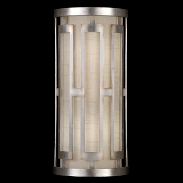 Allegretto 150 Wall Sconce
