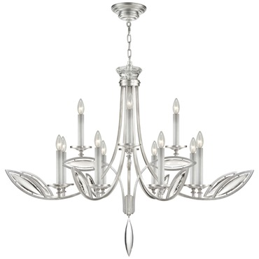 Marquise 843740 Chandelier