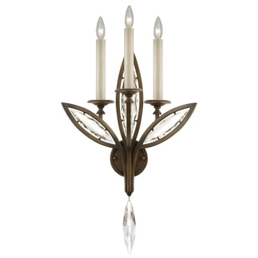 Marquise 844 Wall Sconce