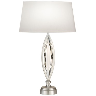 Marquise 210 Table Lamp