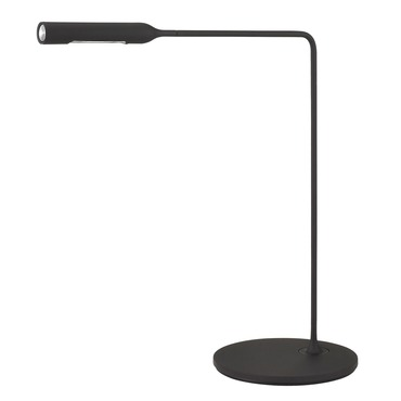 Flo LED Desk Lamp by Lightology Collection | FLO 940-01