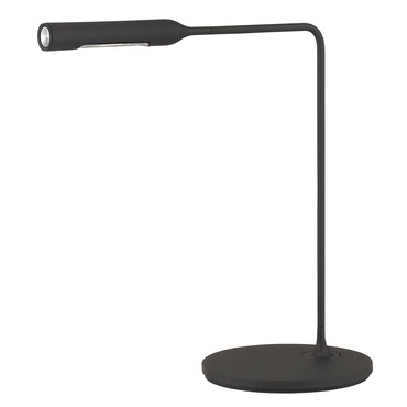 Flo LED Table Lamp