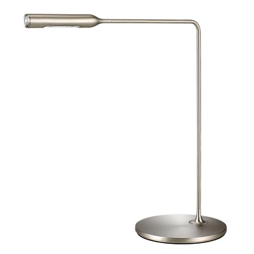 Flo 940 LED Desk Lamp by Lightology Collection | FLOR 940-44