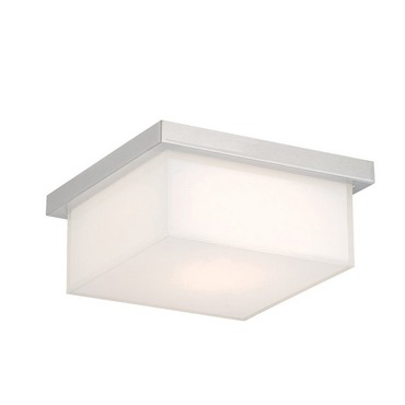 Ledge Wall/Ceiling Light
