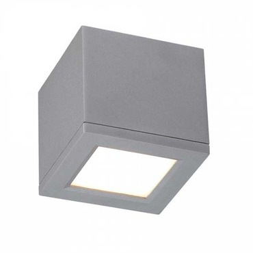 Rubix Up/Down Light Wall Sconce