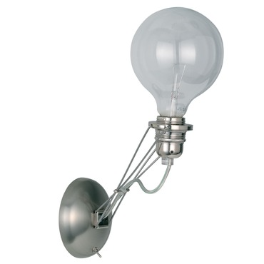 Matrix 396 Wall Sconce