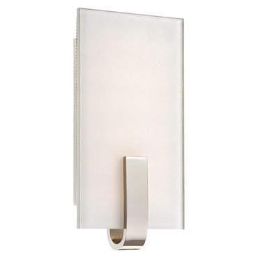 P1140 LED Wall Sconce