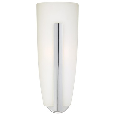 P461 ADA Wall Sconce by George Kovacs | P461-077