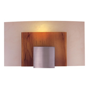 P467 Wall Sconce