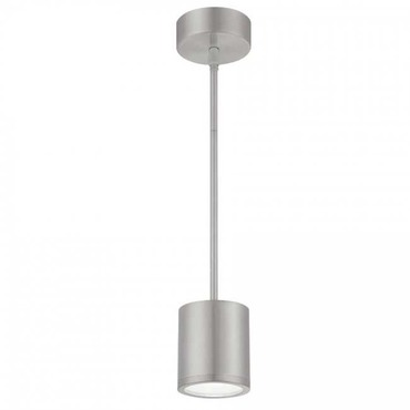 Tube W2605 Dark Sky Wall Sconce