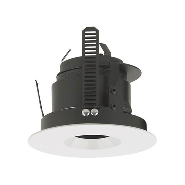 Evolution C3MRPD 3 Inch MR16 Pinhole Downlight Trim