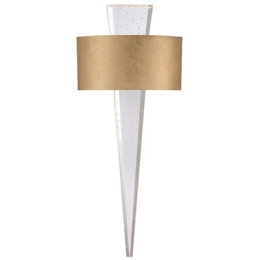Palladian Wall Light by Modern Forms | WS-11310-GL