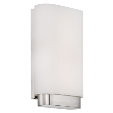 Vogue 2909/2917 Wall Light