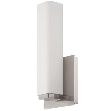 Vogue 3111/3115 Wall Sconce