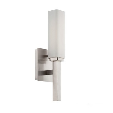 Vogue 3114 Wall Sconce