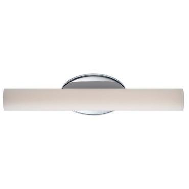 Loft Bathroom Vanity Light