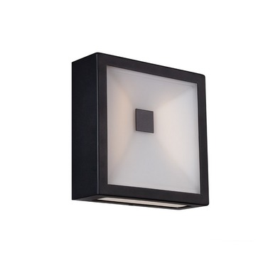 Vue Outdoor Wall Sconce