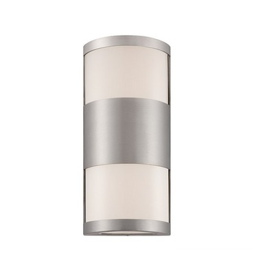 Cylo Outdoor Wall Sconce