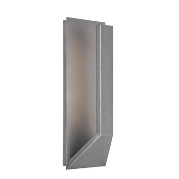 Uno Wall Sconce by WAC Lighting | WS-W5915-GH