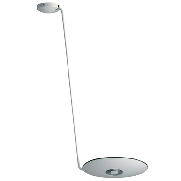 Zeta Soffitto Suspension by Lightology Collection | ZETA 76 02