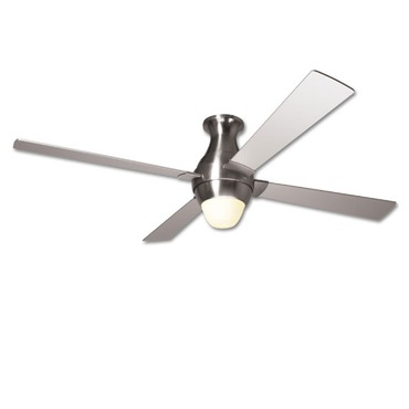 Gusto Hugger Fan with Light