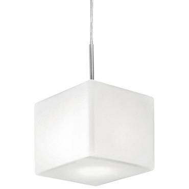 Cubi Pendant by Leucos | 0303204373659