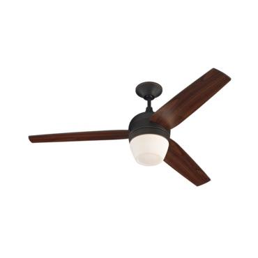 Merlot Ceiling Fan