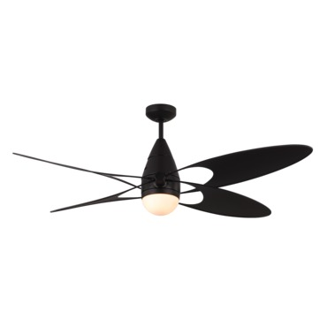 Butterfly Ceiling Fan