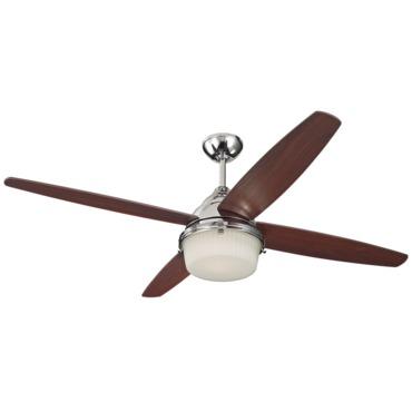 Mondeo Ceiling Fan