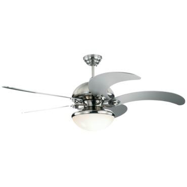 Centrifica Ceiling Fan
